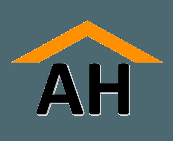 Aluminios Horta
